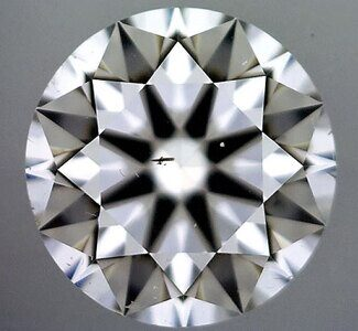diamond_4_BIG