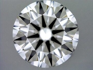 newdiamondpic1_big