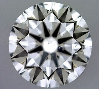 diamond_5_BIG